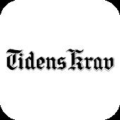 Tidens Krav Digital Utgave