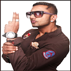 Honey Singh Hit Mp3 And Videos