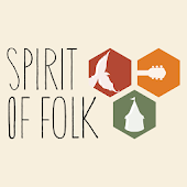 Spirit of Folk 2014