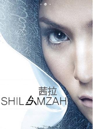 Shila Amzah Launcher EX Theme