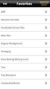Technical Glossary- screenshot thumbnail