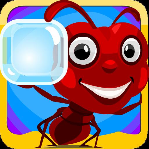 使命糖 (Sugar Me) 策略 App LOGO-硬是要APP