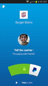 PayPal v5.7.1