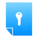 SealNote Secure Encrypted Note icon