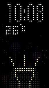 HTC Dot View v2.00.558070