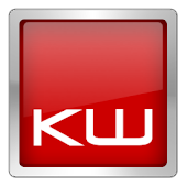 KioWare for Android Kiosk App