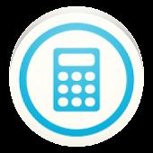 Tariff Calculator