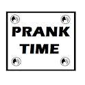 PRANK TIME icon