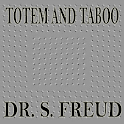 Totem and Taboo: Sigmund Freud icon