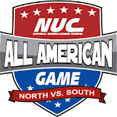 Nuc All American Football Game