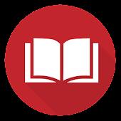Shwebook Reader