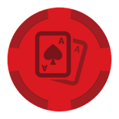 Poker School & Training