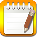 Download Full JW Notes (Circuit Assembly II) 2.04.012 APK