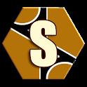 Score18XX icon