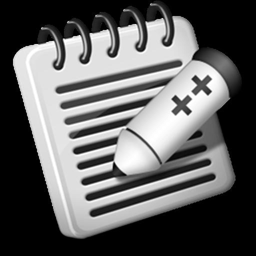 短信记录器 工具 LOGO-玩APPs