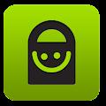 App Anti Theft Alarm -Motion Alarm APK for Windows Phone
