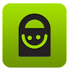 Anti Theft Alarm -Motion Alarm icon