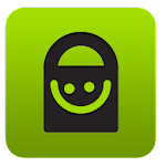 Anti Theft Alarm file APK for Gaming PC/PS3/PS4 Smart TV