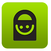 Download Anti Theft Alarm -Motion Alarm APK for Laptop
