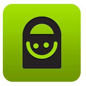 Anti Theft Alarm for Android