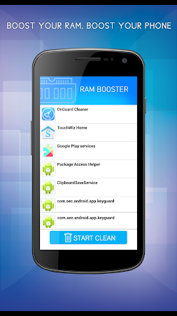 Clean Master Pro 2015 1.0.0 screenshot 297761