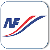 National Flight Services