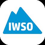 HP IceWall SSO Smart OTP 1.1.0 Apk