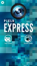 Free Download Pixlr Express For Android