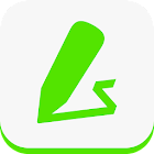 (World-Top-Planner) WithStudy icon