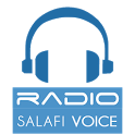 SalafiVoice icon