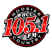WHCC FM Live Stream App