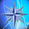 Marine Navigation Colombo logo