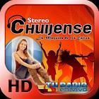 STEREO CHUIJENSE FM icon