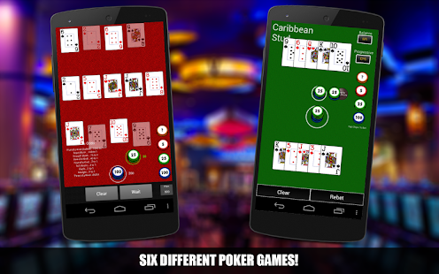 25-in-1 Casino & Sportsbook- screenshot thumbnail