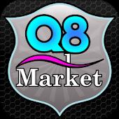 Q8 Market