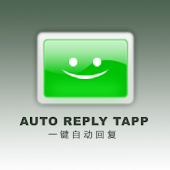 AutoReply Tapp (Autoresponder)