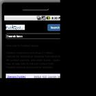 NIH PubMed icon