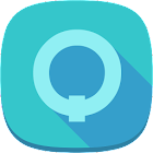 Quality UI icon pack icon