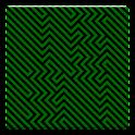 Illusion Clock logo
