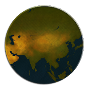 Age of Civilizations Asia