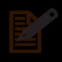 MemoWhere logo