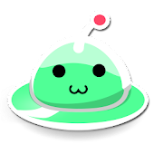 Zippy Ufo