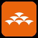 Lindenborg icon
