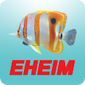 EHEIM icon