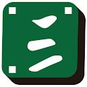 3Zhuan logo