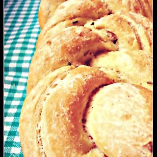 Barley Flour Bread Recipes.