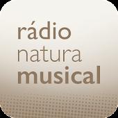Rádio Natura Musical