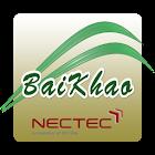 BaiKhao icon