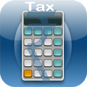 Income Tax Calculator India icon