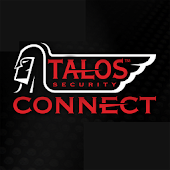 TALOS Connect